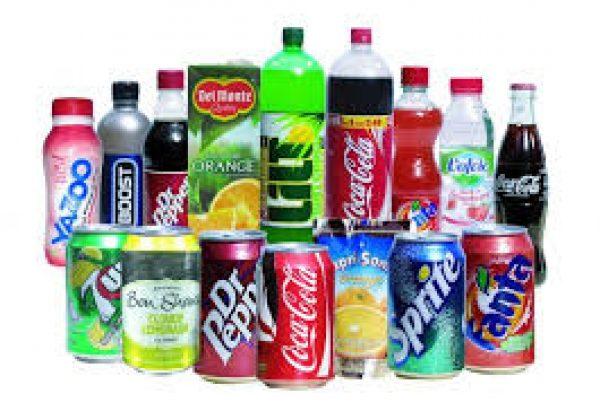 משקאות מוגזים- הם לא רק מרעננים